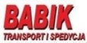 Babik Transport